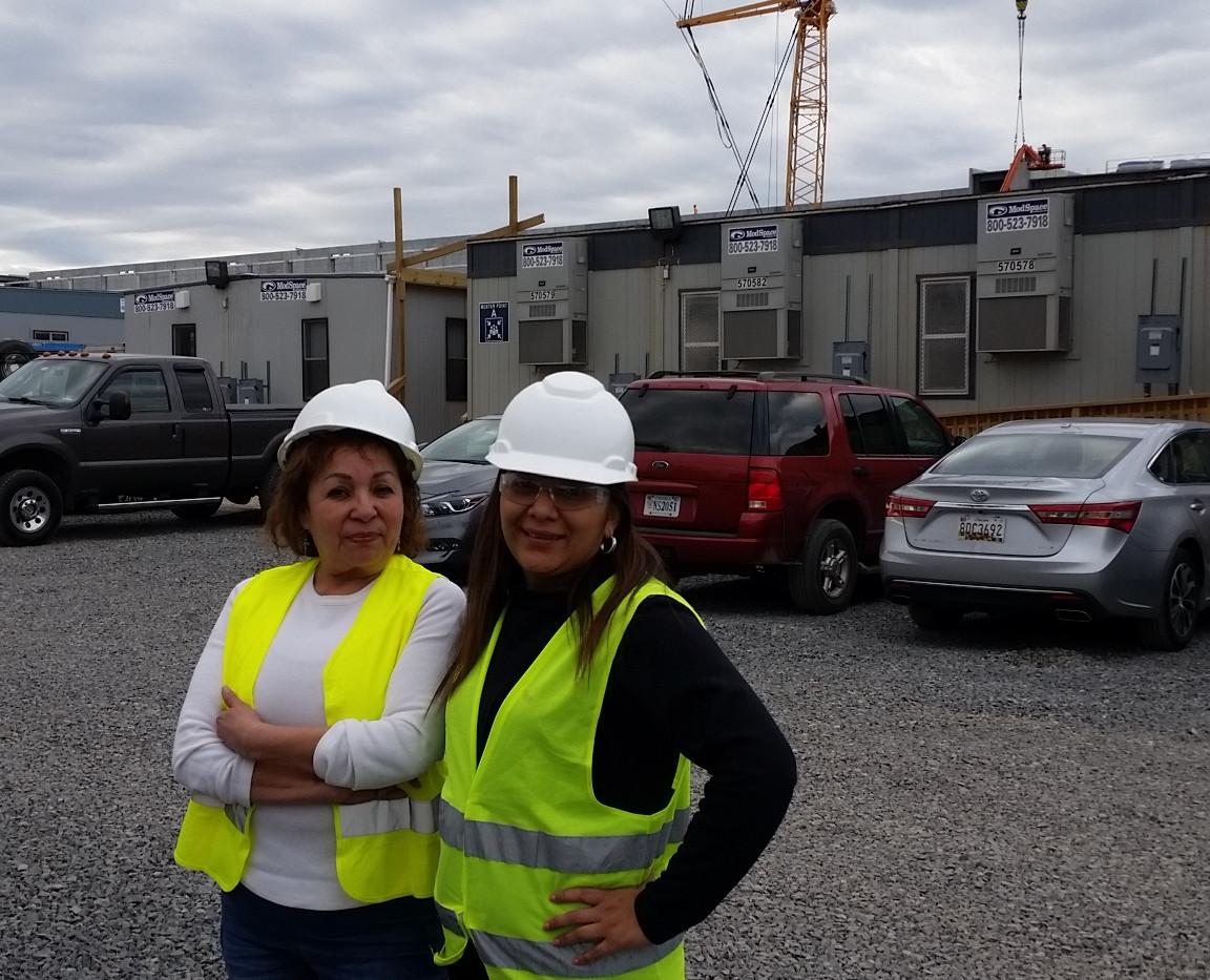 Construction walking at sites.jpg