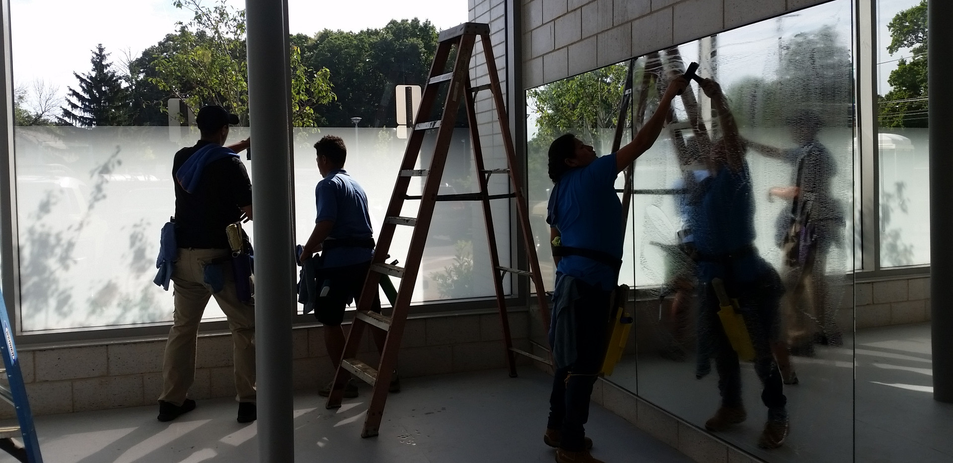 Window cleaning after a contruction.jpg