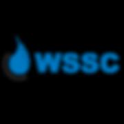 WSSClogo.png