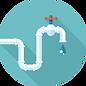 plumbing-plumber-pngrepo-com.png