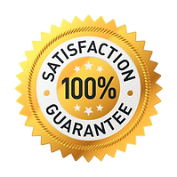 Satisfaction_Guarantee_large.png