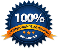 licensed-bonded-insured-plumber-chicago.