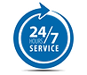 24_7_service.png