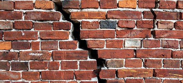 guide-to-cracks-in-brick-walls.jpg