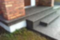 #1 Concrete Sealing Hamilton