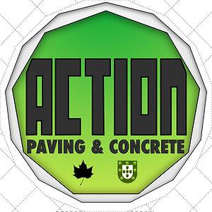 Action Paving & Concrete.jpg