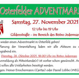 Adventmarkt 2019 Einladung Planungsabend.jpg