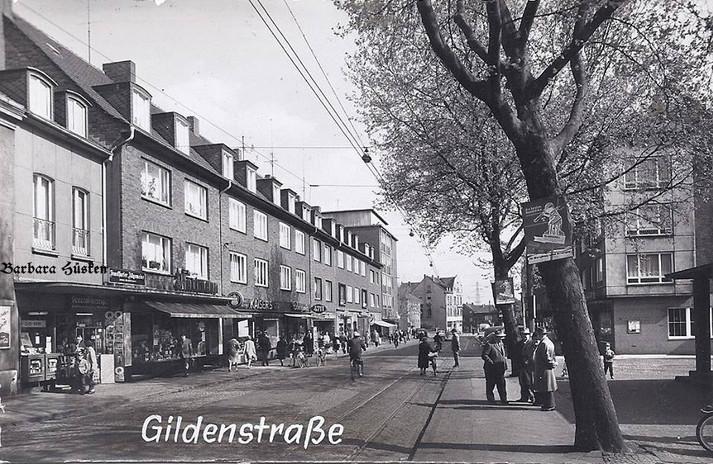 Foto_Gildenstraße.jpg
