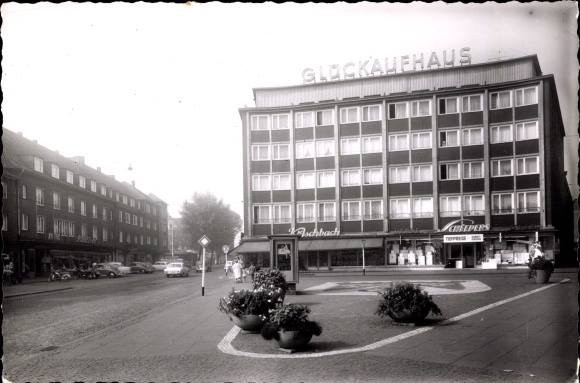 Foto Wappenplatz.JPG