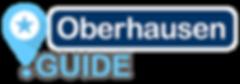 oberhausen-guide_400x140.png