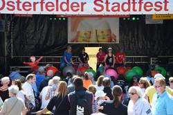 33. Osterfelder Stadtfest 2018 (226).JPG