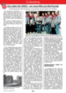 Seite 22 WEGO.jpg