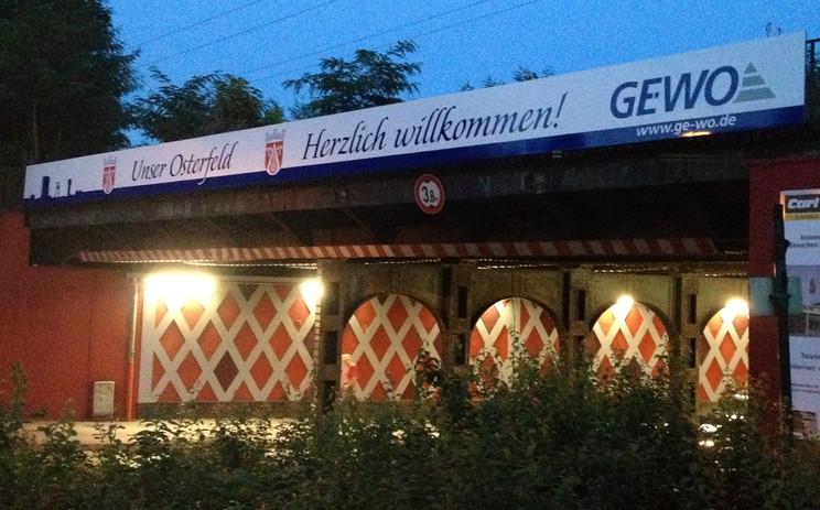 Willkommen Osterfeld GEWO.jpg