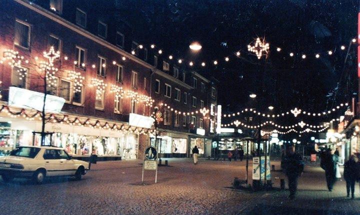 Osterfeld Weihnachtsbeleuchtung.JPG