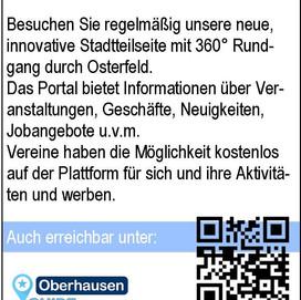 05 Osterfeld erleben.jpg