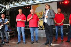 33. Osterfelder Stadtfest 2018 (14).jpg