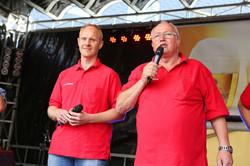 33. Osterfelder Stadtfest 2018 (13).jpg