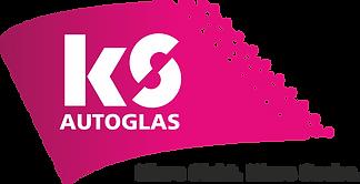 KS Logo_heller-Grund.png