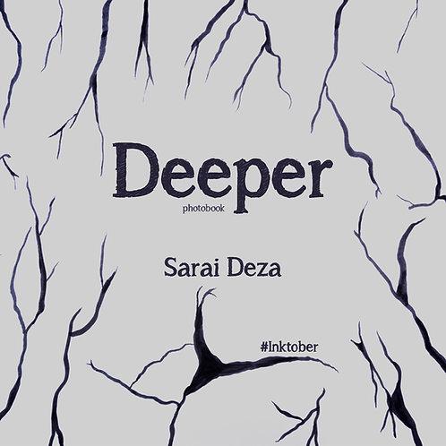 Fotolibro Deeper