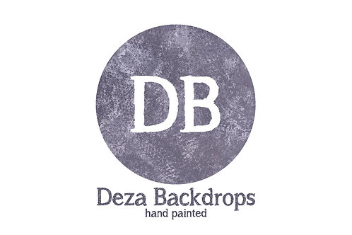 Deza Backdrops