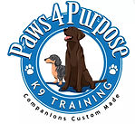 paws4purpose.jpg