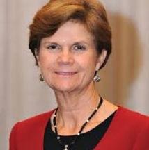 Dr-Linda-Thibodeau.jpg