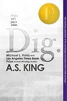 Dig paperback.jpg