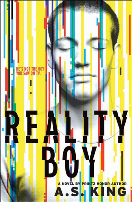 reality boy med size black line.jpg