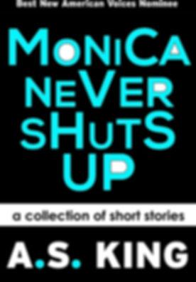 Monica cover final BN.jpg