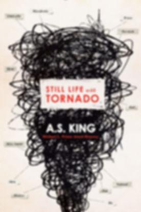 Tornado cover.jpg