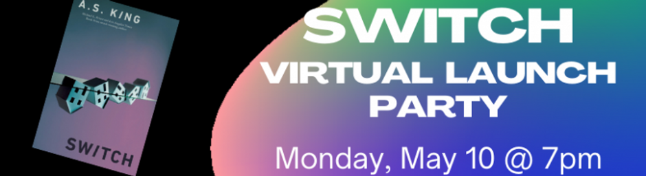 swtich launch (1).png