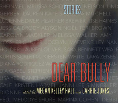 dear bully cvr_catalog.jpg