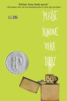 Please Ignore Vera Dietz AS King.jpg