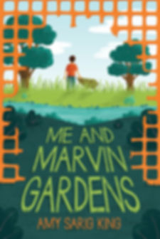 MarvinGardens_Final_FrontCover copy.jpg