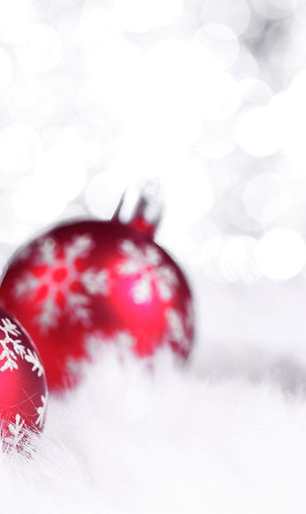 Christmas-Wallpapers-Backgrounds.jpg