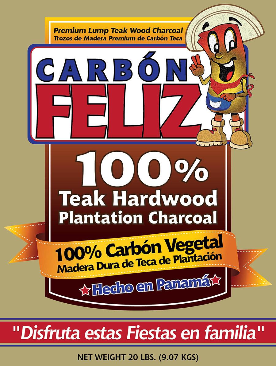 Layout_aplicacion_Bolsa_Producto_CarbonFeliz_z
