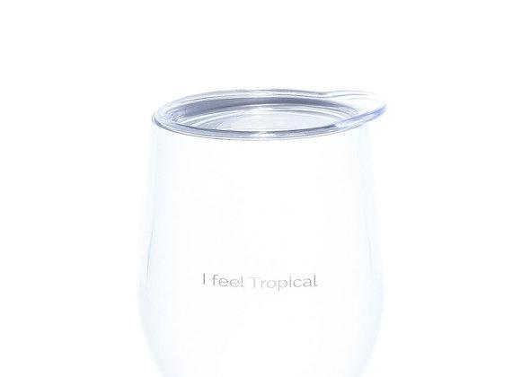 TermoKopp 360 ml
