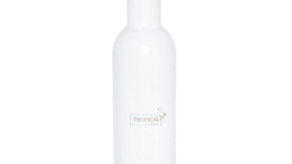 Termo vinflaske 750 ml
