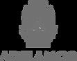 logo_adelamos_g.png