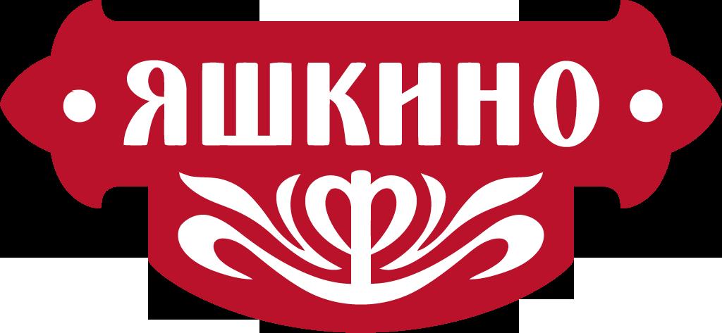 logo-yashkino