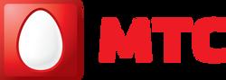 logo-mts