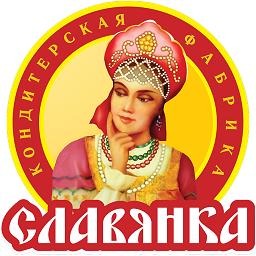 logo-slavyanka