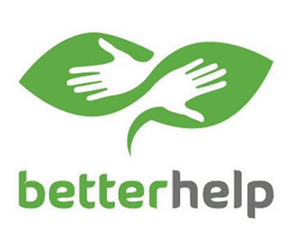 Better-Help-logo.png