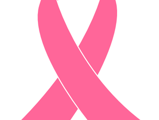 What Breast Cancer Awareness Month Means to Me