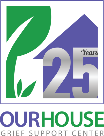 OurHouse-25th-Anniversary-Logo-edited-1.