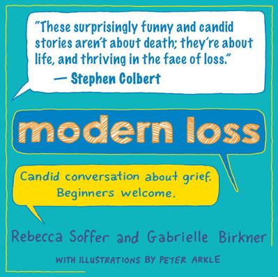 modern-loss-square.jpg