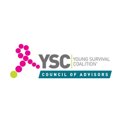 Young Survivor's Coalition