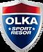 OLKA_3D_1 (2).png