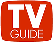 TV-Guide.png