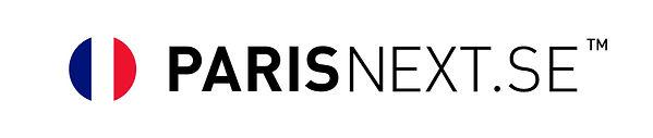parisnext_logo_main_rgb_01.jpg